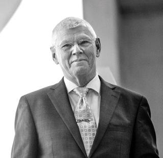 Dr. Torsten Arp, Busse & Miessen Rechtsanwälte