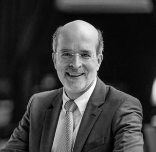 Walter Oertel, Busse & Miessen Rechtsanwälte