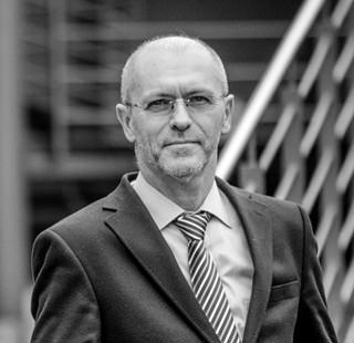 Stephan Eisenbeis, Busse & Miessen Rechtsanwälte