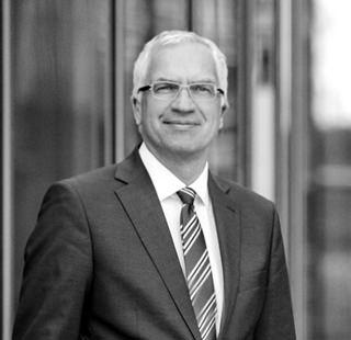Michael Nimphius, Busse & Miessen Rechtsanwälte