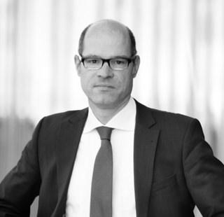 Dr. Ingo Pflugmacher, Busse & Miessen Rechtsanwälte