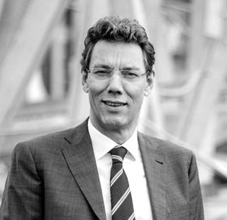 Michael Schorn, Busse & Miessen Rechtsanwälte