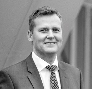 Dr. Steffen Hamann, Busse & Miessen Rechtsanwälte