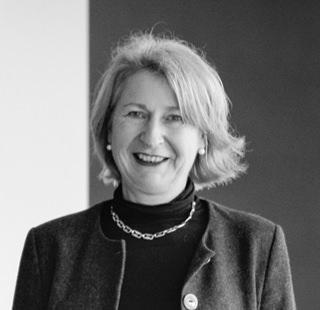 Stefanie Frfr. von Lüdinghausen, Busse & Miessen Rechtsanwälte