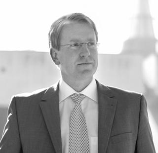 Dr. Thorsten Quiel, Busse & Miessen Rechtsanwälte