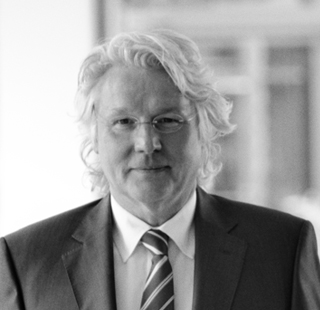 Uwe Scholz, Busse & Miessen Rechtsanwälte