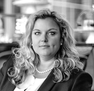 Dr. Vanessa Palm, Busse & Miessen Rechtsanwälte