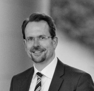 Dr. Volker Güntzel, Busse & Miessen Rechtsanwälte
