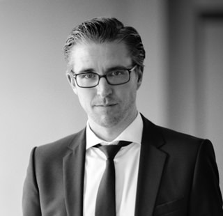 Dr. Dirk Webel, LL.M., Busse & Miessen Rechtsanwälte