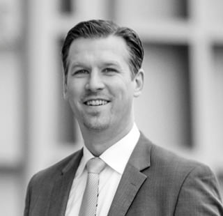 Christian Huhn, Busse & Miessen Rechtsanwälte