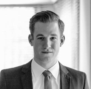 Lars Kitzmann, Busse & Miessen Rechtsanwälte