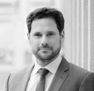 Sebastian Menke, LL.M., Busse & Miessen Rechtsanwälte
