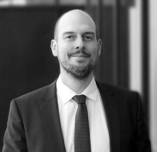 Florian Elsner, Busse & Miessen Rechtsanwälte